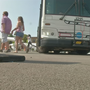 State Fair officials urge fairgoers to use buses to ease traffic congestion