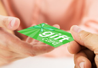 Smart & Safe Ways to Sell Unwanted Gift Cards