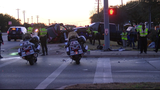 Children killed in Cedar Park crash identified