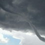 Tornado touches down in Utah just south of Panguitch