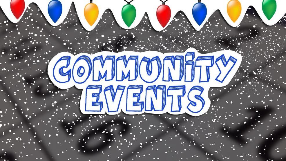 Events December 2015 Wics