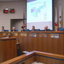 Bakersfield City Council unanimously votes to pass an increase in water rates