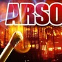 Cambria County woman facing arson charges after fire marshal investigation
