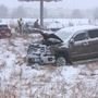 Authorities say 7 dead in Iowa as winter storm sweeps state