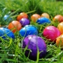 Hop to it! Our egg-cellent list of Easter weekend events