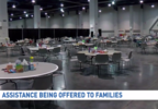 Family Assistance Center2.PNG
