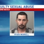 Bethany Man Facing 7 Years for Sexual Abuse of Minor