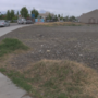 New apartment complex is coming to downtown Richland