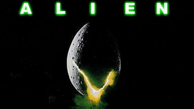 Alien was released on May 25, 1979, and garnered both critical acclaim and box office success. It was ranked as the seventh-best film in the science fiction genre by the American Film Institute. The movie has grossed more than $80 million.