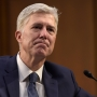 Democrats accused of invoking 'mythical' 60-vote rule to block Trump's SCOTUS pick Gorsuch