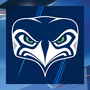Seahawks' new alternative logo gets mixed reaction from sports fans