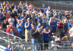 UNK football fans.PNG