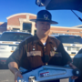 Boone Co. Deputy's car jack helps save boy's life