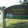 Body discovered in water at Beavertail State Park in Jamestown identified