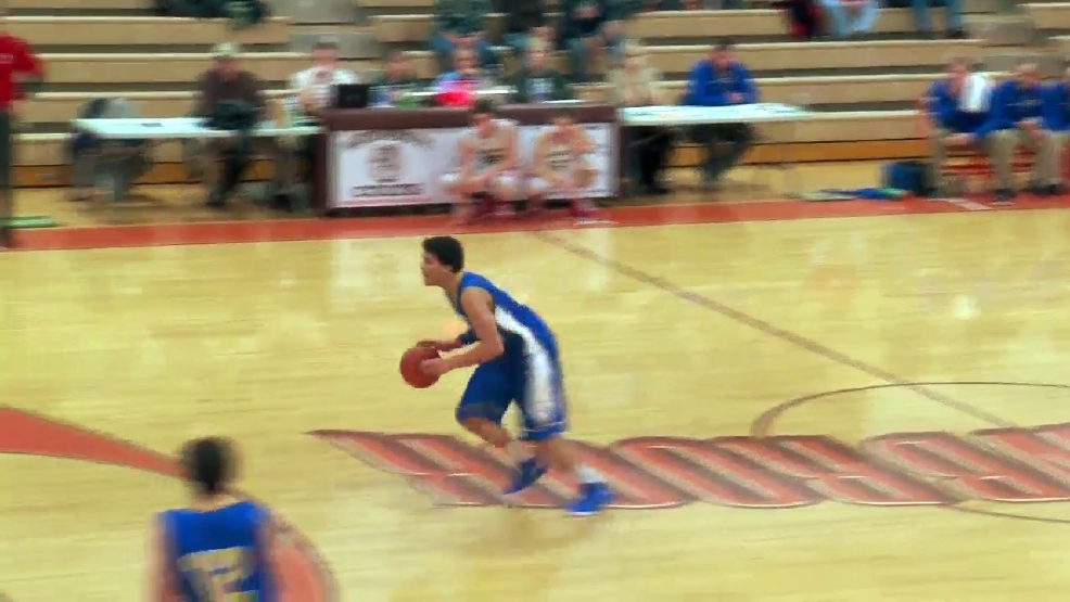 2.16.16 Video- Steubenville Central vs. Monroe Central- boys basketball OHSAA sectional