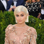 Kylie Jenner blasted for piercing baby Stormi's ears