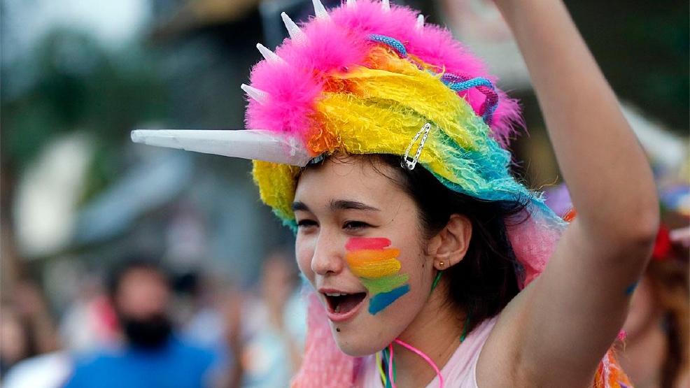 from Preston mirabar providence gay pride