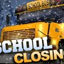 List of school, office closings and delays around the DC area for Monday