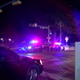Two people shot in NE Austin
