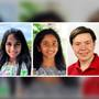 Five local students make their way to Scripps National Spelling Bee in D.C.