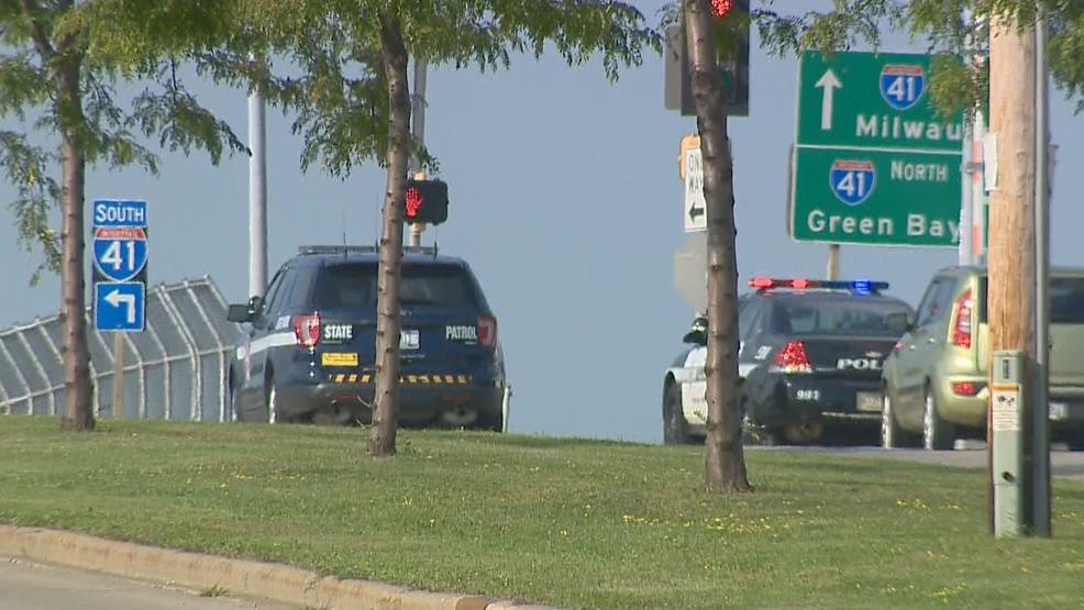Officials investigating car vs motorcycle crash in Appleton   WLUK