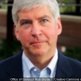 Governor Rick Snyder delivers seventh State of the State Address