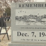 Sunnyside veterans, community honor 75th anniversary of Pearl Harbor attacks
