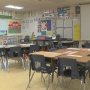 Yakima teachers, law enforcement prepare for first day of new school year