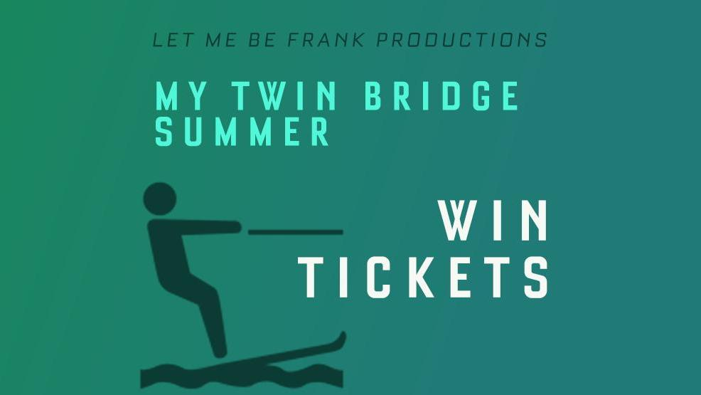 My Twin Bridge Summer Contest