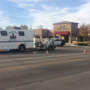 Suspicious package reported at Lubbock-area bank following threat at TTU