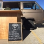 Mobile coffee shop offers roasts on-the-go in the Texas Panhandle
