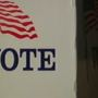 Linn Co. special election prep underway