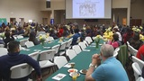 Cesar Chavez Legacy Breakfast opportunity to recognize community contributions