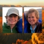 McCallie School to hold 'Celebration of Life' service for missing hikers Wednesday
