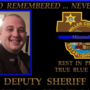 Law enforcement agencies offer condolences after death of Miller County deputy