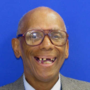 MISSING| 77-year-old Baltimore man