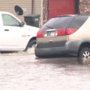 South Bend leaders talk about staying safe in area flooding