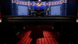Debate season finale promises guest stars, plot twists, cliffhanger