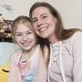 Caldwell mother awaits surgery following stroke that 8-year-old daughter caught