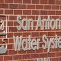 SAWS to propose water bill rate hikes to city council