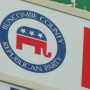 Buncombe GOP to focus on gaining new members
