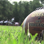 As football starts, Lowcountry high schools rely on concussion testing to protect athletes