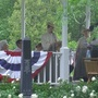 Memorial Day at Stuhr honors all fallen soldiers from all wars