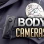 Proposed Bennington police budget includes body and cruiser cameras