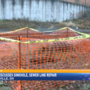 Sinkhole repairs, sewer line reconstruction on Steubenville agenda