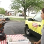 Food truck ordinance withdrawn, but still causing a stir
