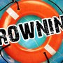 11-year-old girl drowns at Lake Thunderhead