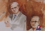 Ammon Bundy and his lawyer in court on Tuesday, Sept. 13.png