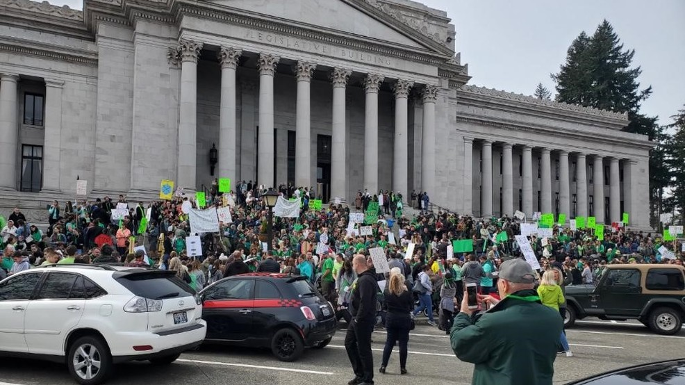 Olympia sex ed curriculum bill opponents April 1 2019.jpg
