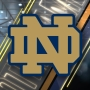 No. 7 Notre Dame struggles to beat Clemson 84-80